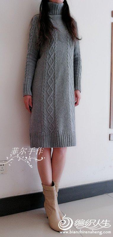 MYXJ_20180109140426_fast_副本.jpg