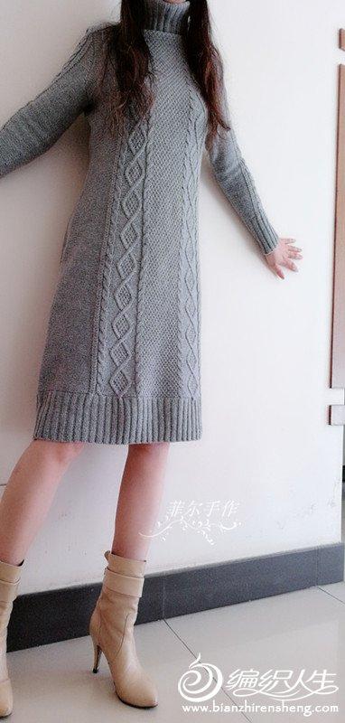 MYXJ_20180109140611_fast_副本.jpg