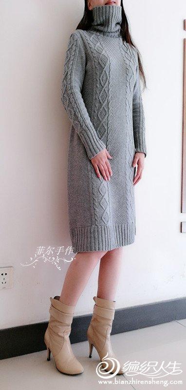 MYXJ_20180109140727_fast_副本.jpg