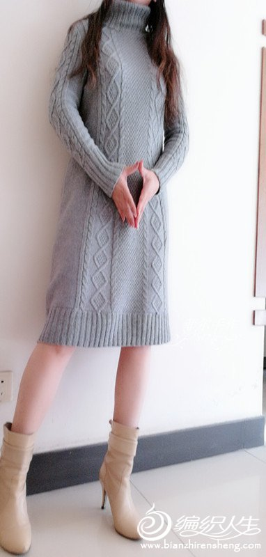 MYXJ_20180109141431_fast_副本.jpg
