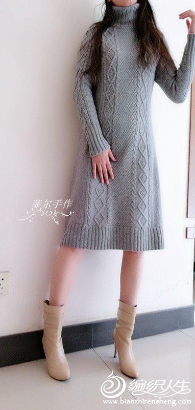 MYXJ_20180109142619_fast_副本.jpg