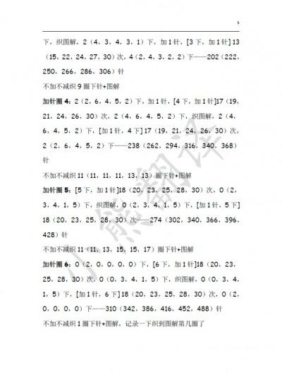 小熊翻译——新年红 新年一定要来一件红毛衣哟 - yao064 - 众里寻他千百度