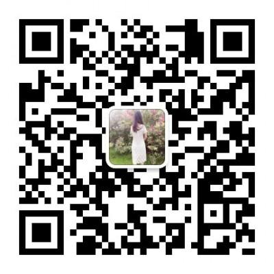 083558c9ou7roodd3ode5o_jpg_thumb.jpg