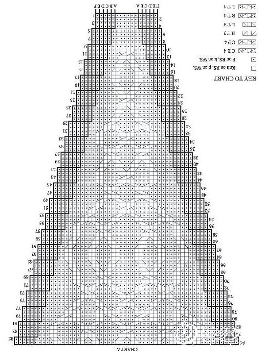 104632k8ckm3dcop3ncdbp.jpg