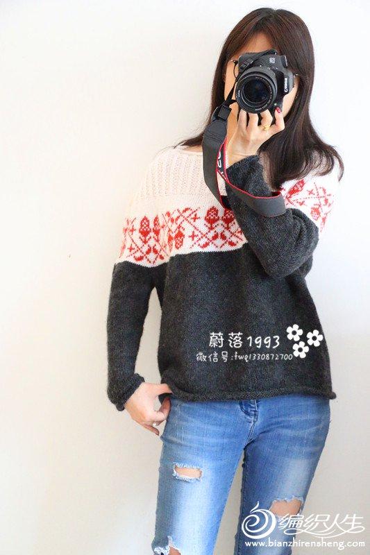 IMG_4045_副本.jpg
