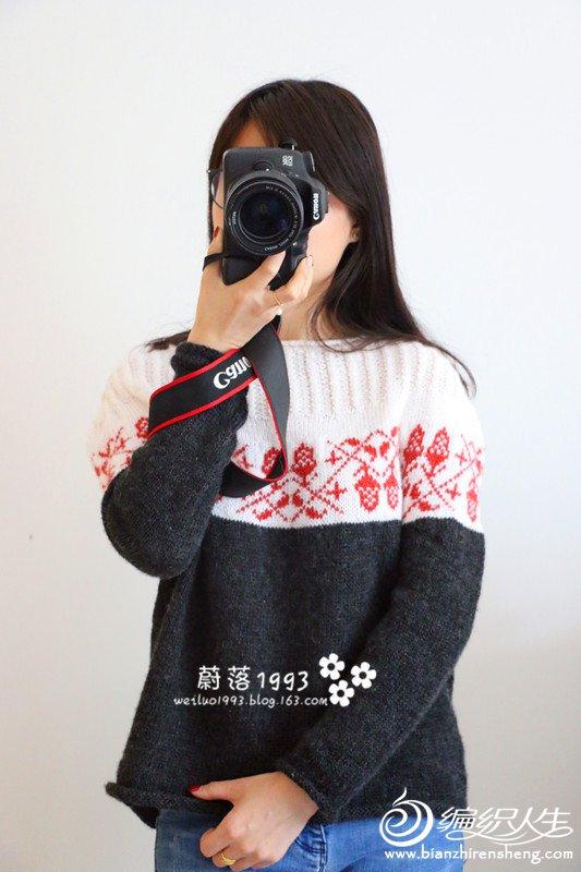 IMG_4049_副本.jpg