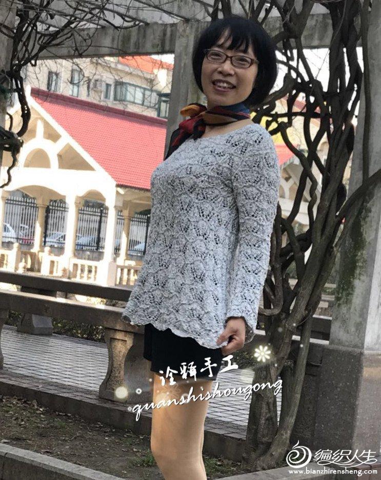 IMG_4365_副本.jpg