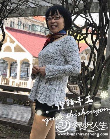 IMG_4367_副本.jpg