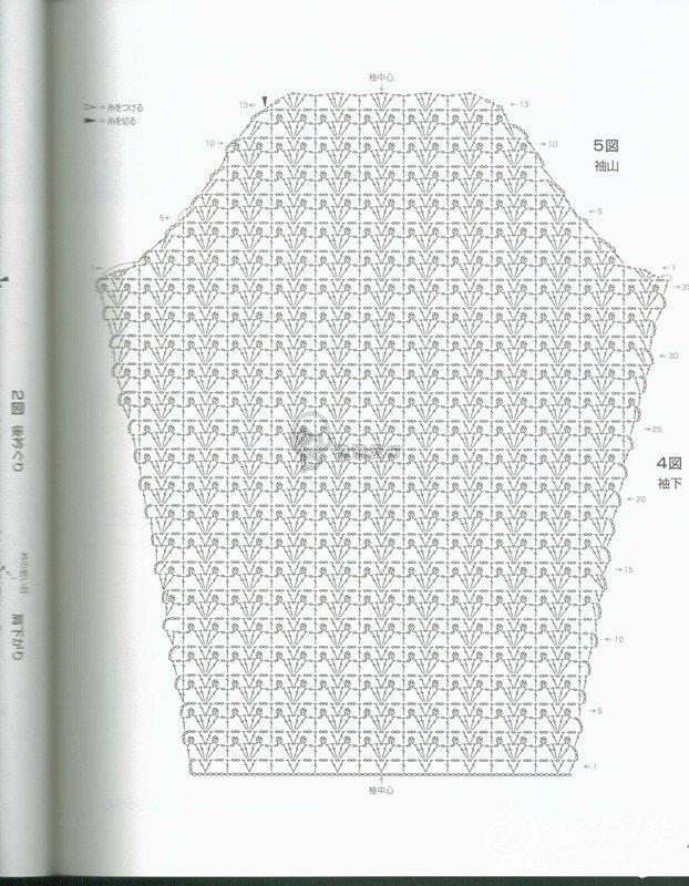 Image_00043 (3)_副本.jpg