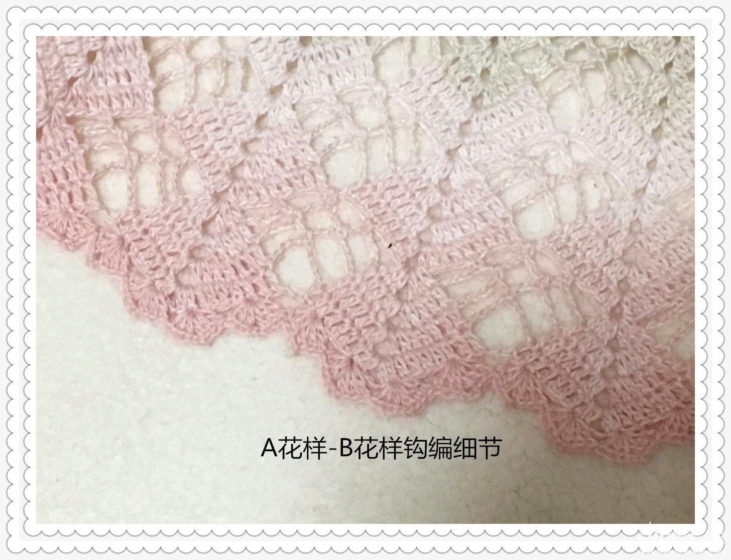 QQ图片20180213192726_副本.jpg