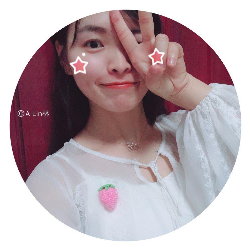 【A Lin林】水果PARTY系列小物2018 (14).jpg