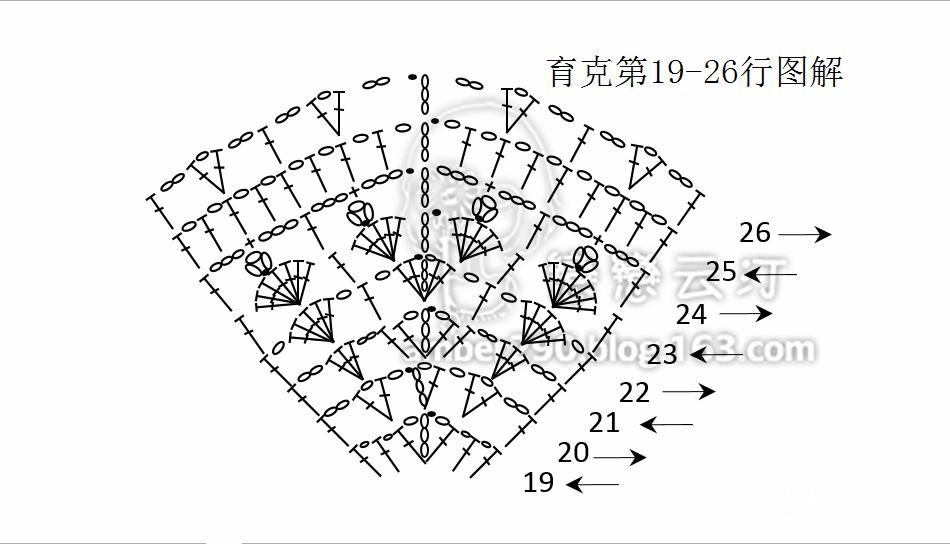 素.图解05.png