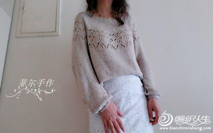 MYXJ_20180731163558_fast_副本.jpg