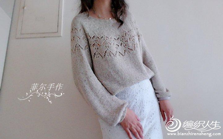 MYXJ_20180731163639_fast_副本.jpg