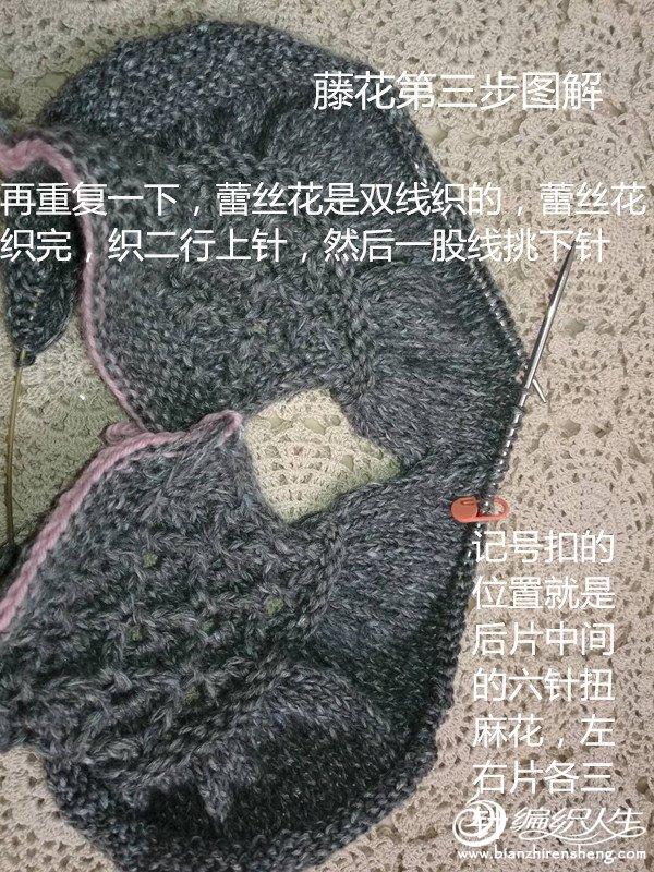 QQ图片20180807161259_副本.jpg