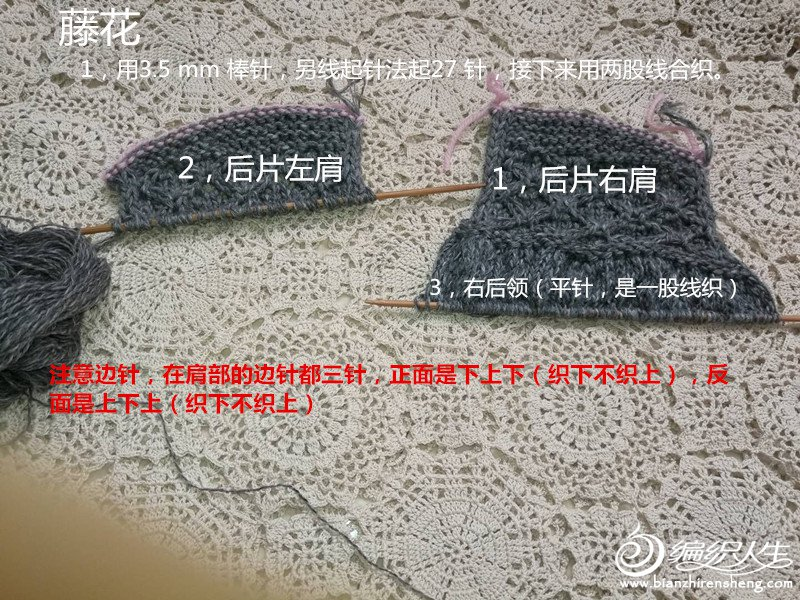QQ图片20180807161154_副本.jpg