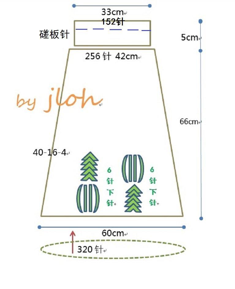 chart002.jpg