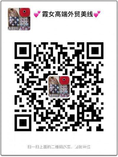 101654q1l79i7za4aqp71a.jpg.thumb.jpg