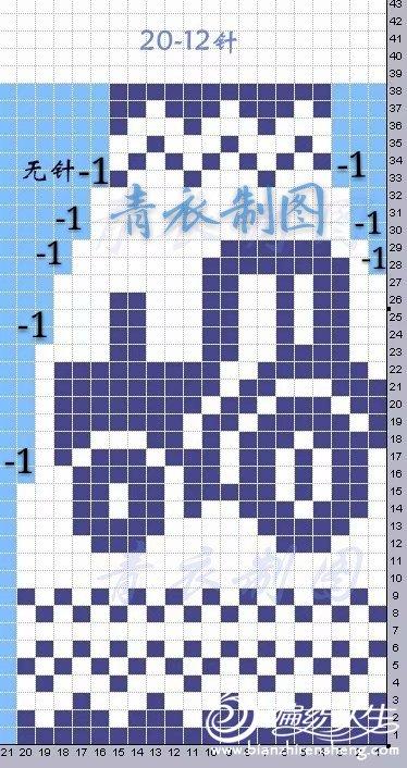 自制图解2.jpg