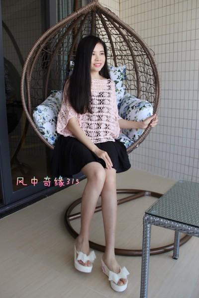 【海之语】浪漫樱粉镂空套头衫 - ysp1966 - 快乐心情的博客