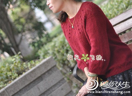 DSC_1367_副本.jpg