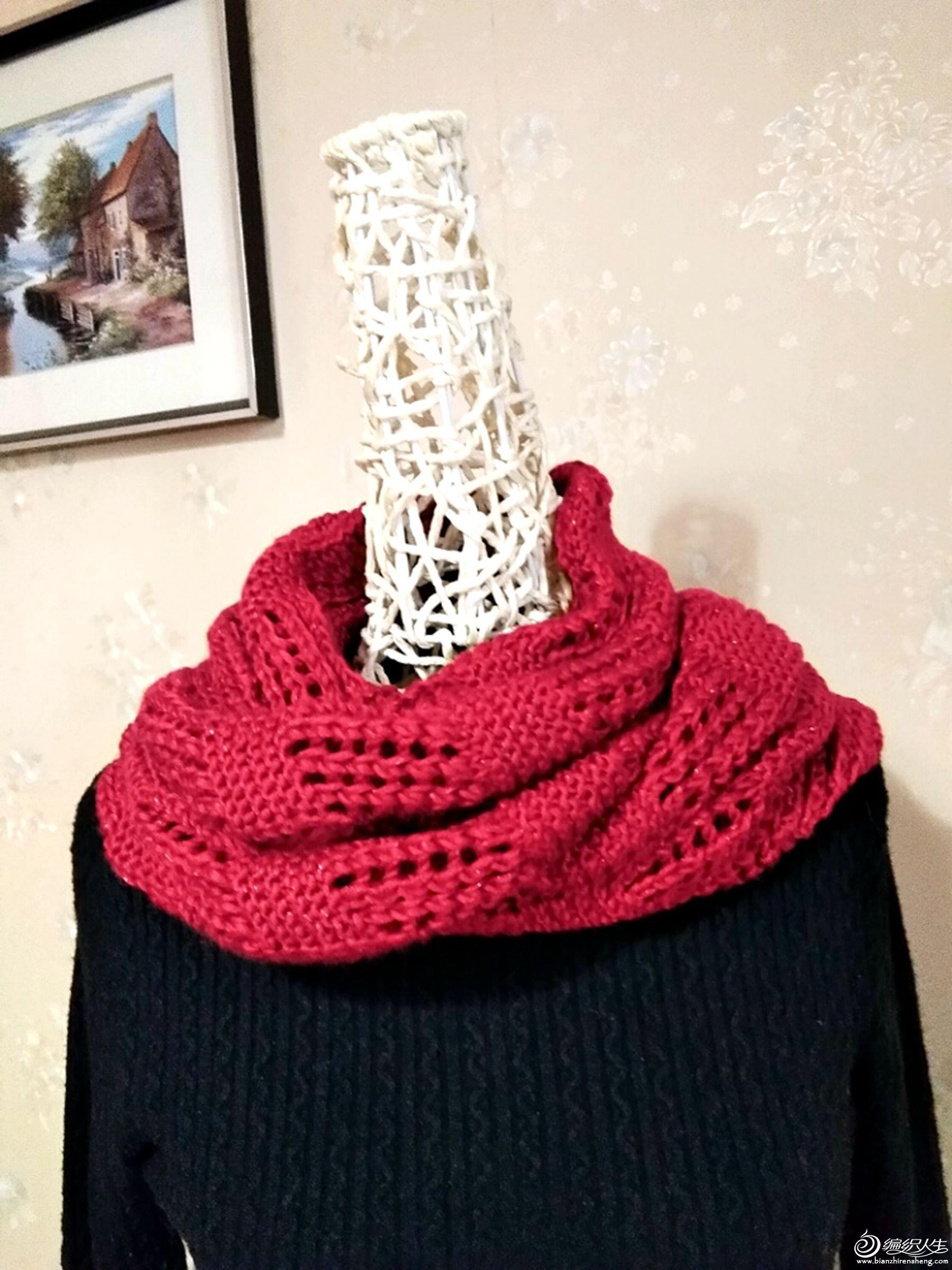 红围巾3.jpg