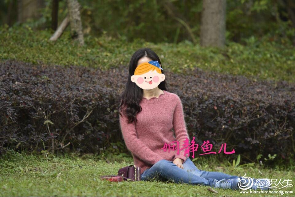 QQ图片20181108222203.jpg