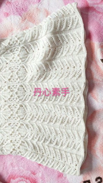 志田---蝶之翼 - lizhudemama - lizhudemama的博客