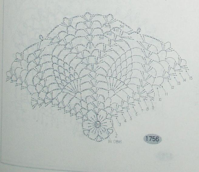 简笔画 手绘 线稿 656_566