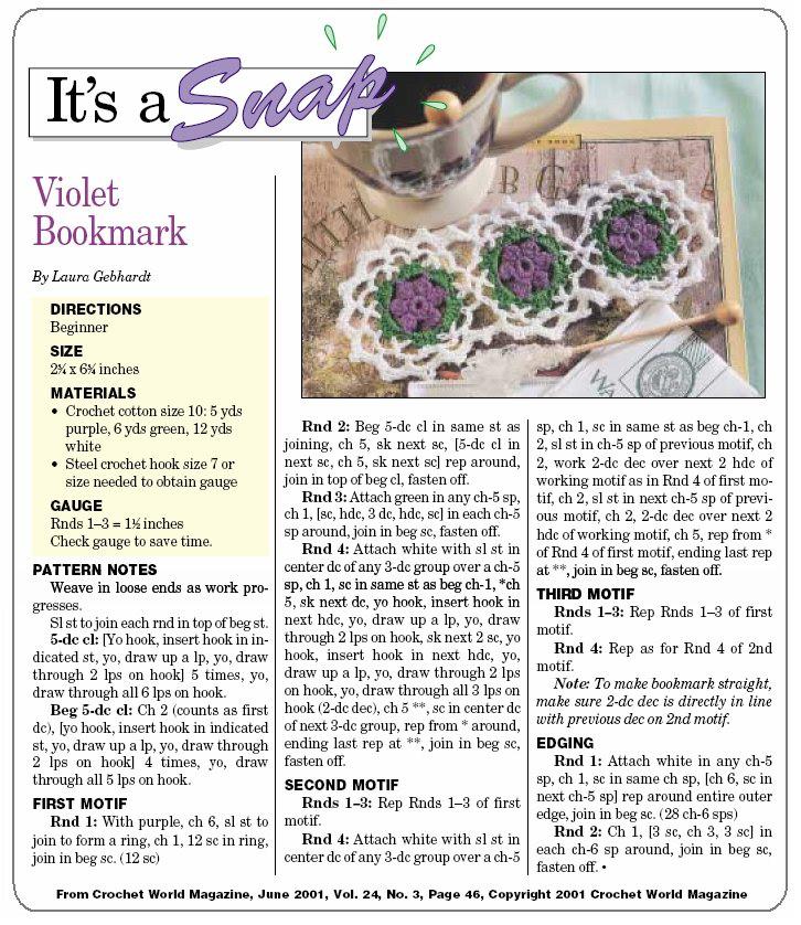 violet bookmark.jpg