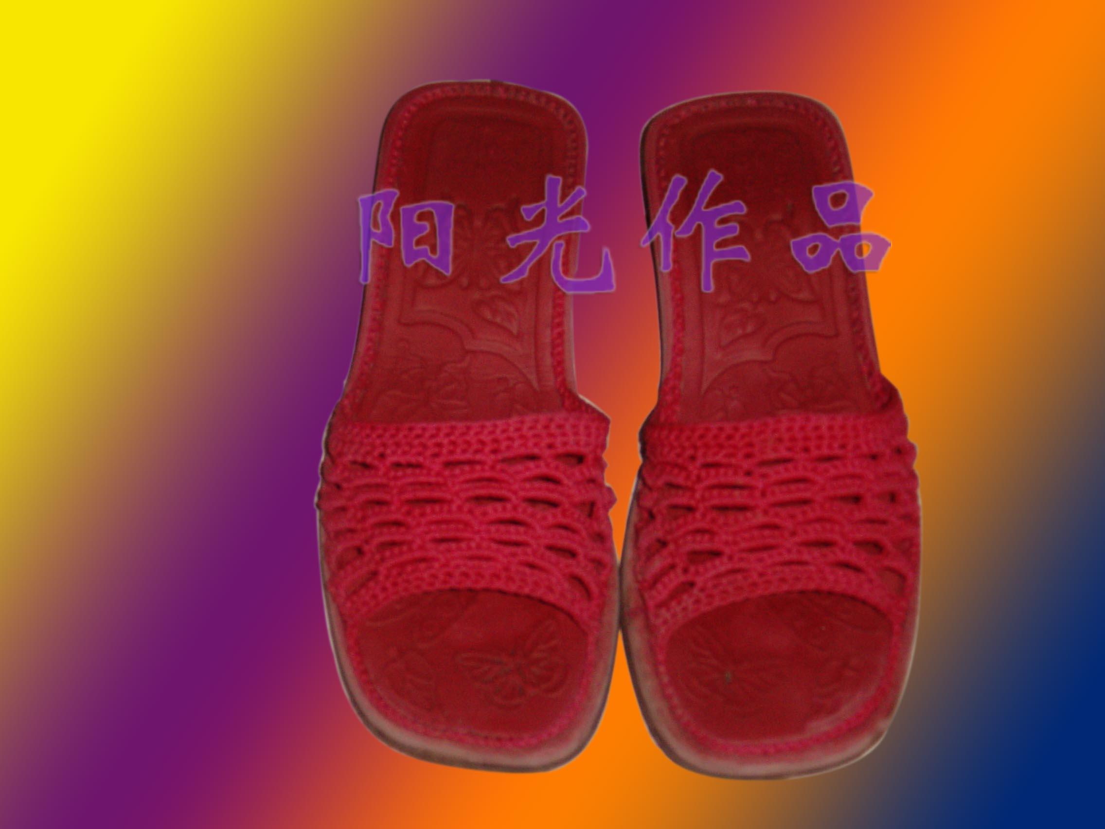 男式拖鞋 宝宝鞋