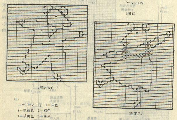 地图 电路 电路图 电子 原理图 606_411