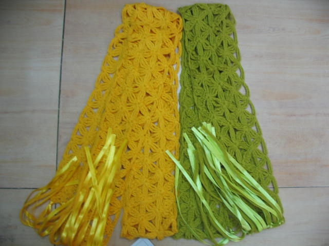 素色围巾.jpg