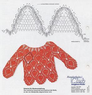 红菠萝衫.图3.-3.JPG