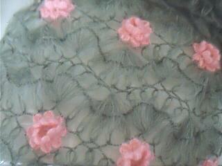 图片花叉围巾.jpg