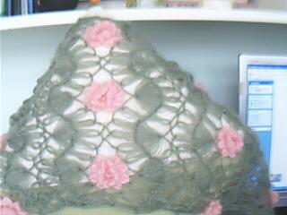 图片 花叉围巾3.jpg
