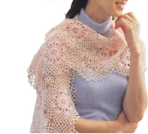 10994-Crochet.jpg