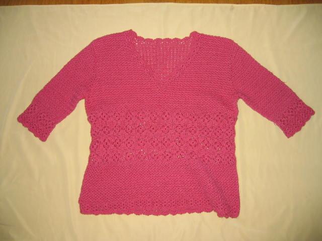 my sweater 001.jpg