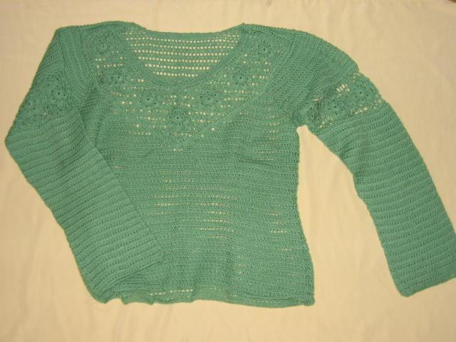 my sweater 006.jpg