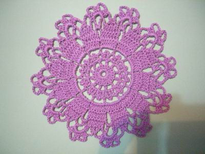 紫色单花1.jpg
