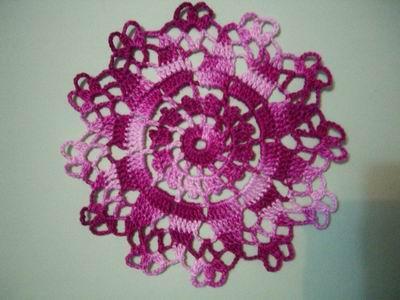 紫红双花1.jpg