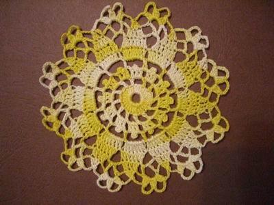 黄色双花1.jpg