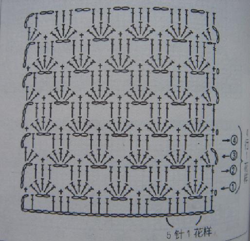 11的图解.JPG