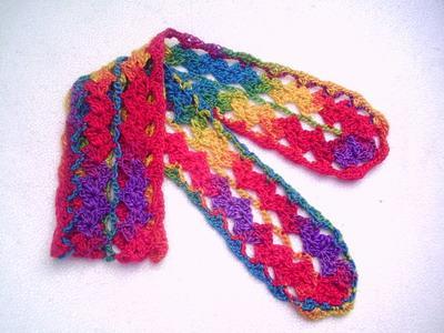 花围巾.jpg