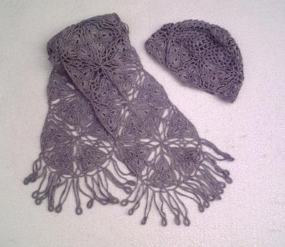 灰色围巾.jpg