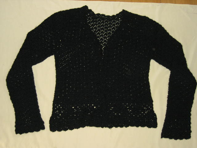 my sweater 019.jpg