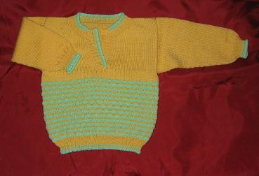 是用三利的宝宝绒织的,下面的花纹很有立体感,实物更好看