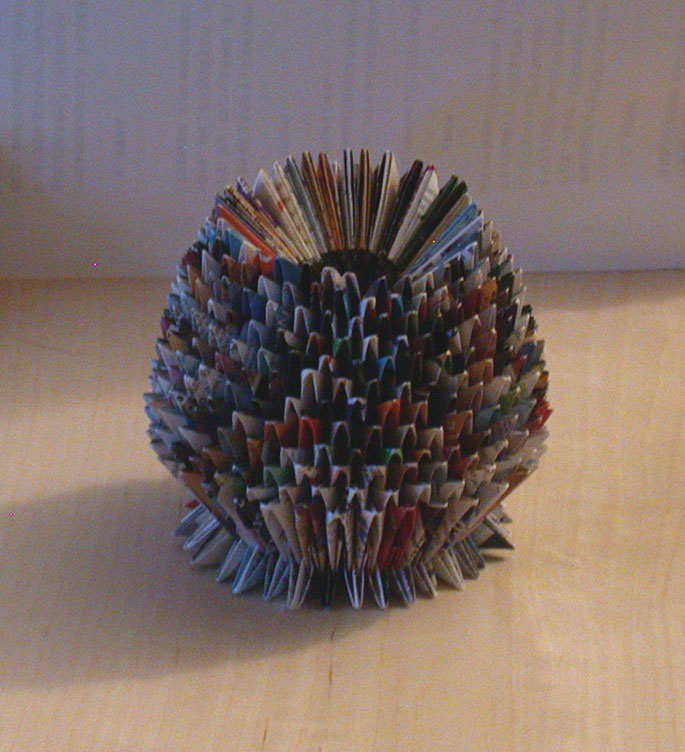 笔筒-small.jpg