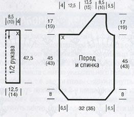2006162347080896.jpg