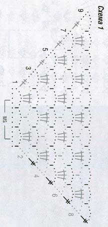 20061623471320268.jpg